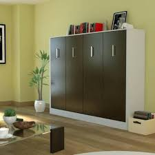 beds for sale online. Enchanting Wall Beds For Sale Double Online Furniture Store Modern Uk