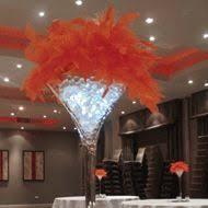 Fire And Ice Decorations Design Cherri's Balloons Fire And Ice Prom Mesa AZ Balloons Andy's 12
