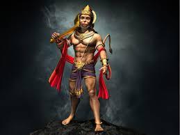 Hanuman god images hd 3d download ...