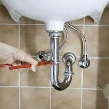 sanitary works sanitary works sanitary work services rk constructions chennai