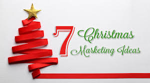 7 Christmas Marketing Ideas For Your Online Store Make