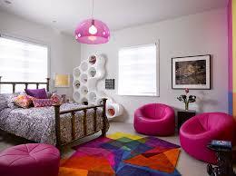 kids bedroom lighting. How To Design And Decorate Kids Rooms Bedroom Lighting