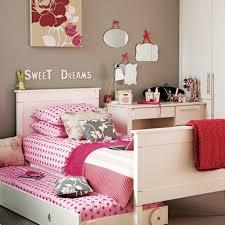 bedroom ideas for women in their 30s. Modren Women Stunning Bedroom Ideas For Women In Their 30s And 7 Great Teenage Girl By  Homearena D