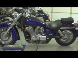 <b>HONDA SHADOW AERO</b> (PHANTOM) 750 - Blue Collar Bobbers