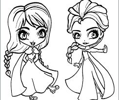 elsa coloring book frozen books also index pages elsa coloring book princess page games pages frozen