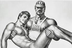 finland gay film