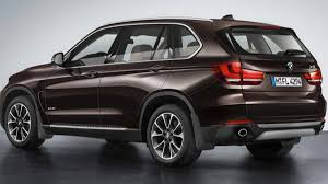 Coupe Series bmw x5 5.0 : 2014 BMW X5 xDrive35d review notes | Autoweek