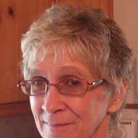 Sandra Fuller - Address, Phone Number, Public Records   Radaris