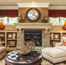 over the fireplace decor pertaining to 1000 ideas about over fireplace decor on lanterns