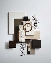 Cheap Materials For Interior Design Banda Property Banda Property Instagram Photos And