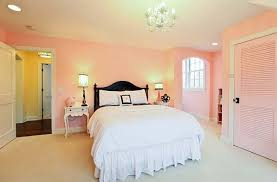 bedroom decorating ideas for young adults. View In Gallery Bedroom Decorating Ideas For Young Adults N