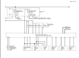 vz bcm wiring diagram wiring diagram gto ls2 wiring