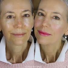 clic beauty over 50 100 percent pure lip