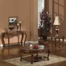 Furniture Fairmont Furniture