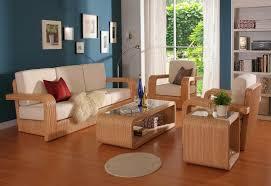 modern wood sofa furniture. simple wood sofa designs for living room centerfieldbar com modern furniture