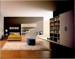 living room modern lighting decobizz resolution. Bedroom-design : Modern Minimalist Teen Bedroom Decorating Ideas Decobizz Available Resolution Pixel. Living Room Lighting U