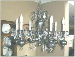 candle covers for chandeliers candle covers for chandeliers for your house elegant chandelier candle covers or candle covers for chandeliers