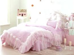 twin size princess bed queen size princess bed full size princess bed princess canopy bed twin