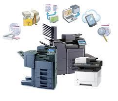 century office equipment. equipment century office