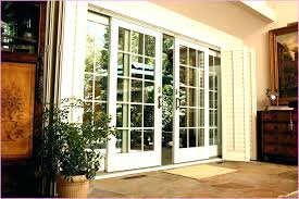 outswing exterior french doors with blinds exciting door front home ideas astonishing sliding patio wo outswing french patio doors