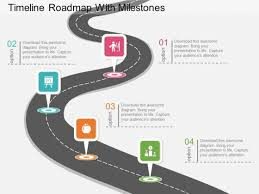 road map powerpoint template road map powerpoint template free roadmap powerpoint templates