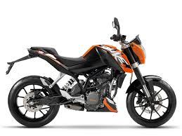 2018 ktm duke t. perfect ktm ktm duke 200 orange with 2018 ktm duke t