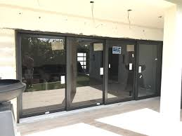 photo of access doors windows pompano beach fl united states pgt