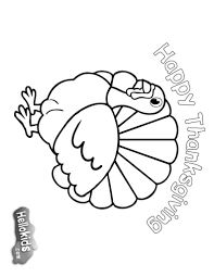Small Picture Thanksgiving Coloring Pages Easy In shimosokubiz