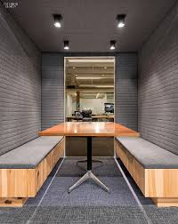 office interior design magazine. Over And Above: Studio O+A Designs HQ For Uber. WorkspacesOffice InteriorsInterior Office Interior Design Magazine