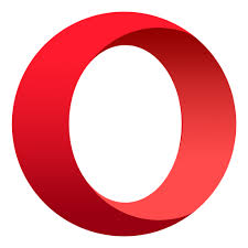 Download opera mini 7.6.4 android apk for blackberry 10 phones like bb z10, q5, q10, z10 and android phones too here. Amazon Com Opera Browser News Search Appstore For Android