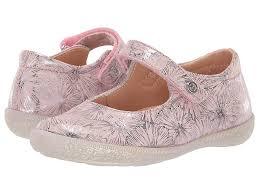 Naturino Shoes Size Chart Naturino Idol Ss19 Toddler Little Kid Girls Shoes Pink