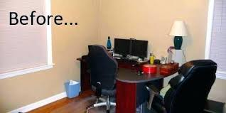 Work office decorating ideas pictures Office Cubicle Office Decor Ideas For Work Work Office Decor Work Office Decor Top Before After Office Es Makeover Work Office Decorating Themes Small Work Office Decor Chernomorie Office Decor Ideas For Work Work Office Decor Work Office Decor Top