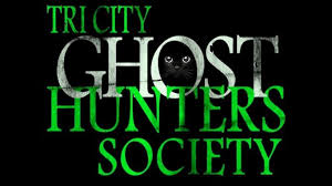 paranormal images tri city ghost hunters society michigan hd wallpaper and background photos