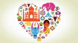 essay on western culture in hindi martha bonne ph d dissertation essay on western culture in hindi