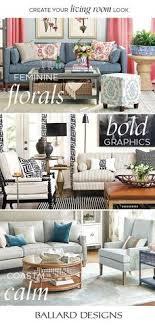 furniture home furniture living room