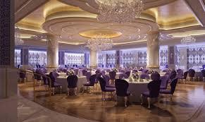 hotel hallway lighting ideas. wedding banquet halls ceiling lighting luxurious hall five star hotel hallway ideas