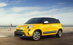 new car release dates 2014 in indiaindia  CAR PICTURE GALLERY