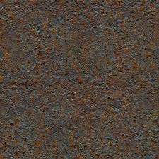 85 Beautiful Rusty Metal Texture Showcase Creative CanCreative Can