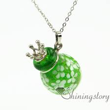 whole diffuser necklace perfume