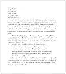 modest proposal essay examples com modest proposal essay examples