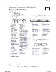 honda stereo wiring diagram with example images 40827 linkinx com Honda Stereo Wiring Diagram full size of honda honda stereo wiring diagram with template images honda stereo wiring diagram with 95 honda civic stereo wiring diagram