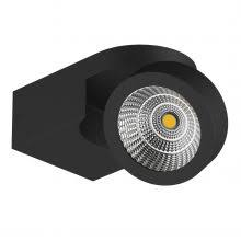 Точечные <b>светильники</b> | <b>Lightstar</b>