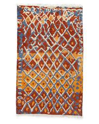 compromise bloomingdales rugs solo adina area rug 5 1 x 8 3 bloomingdale s