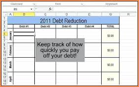 debt reduction calculator snowball snowball debt calculator excel debt snowball calculator excel 2007