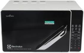 electrolux microwave. electrolux 20 l grill microwave oven