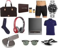 Gifts For Him Gift Guide  Inspired LivingChristmas Gifts For Him