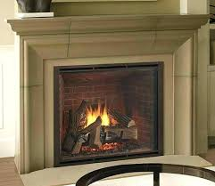 fireplace pilot light heat n fireplace true heat n fireplace pilot light adjustment gas fireplace pilot