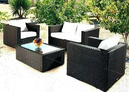 target patio furniture cushions target outdoor furniture target outdoor chair cushions clearance target patio lounge chair