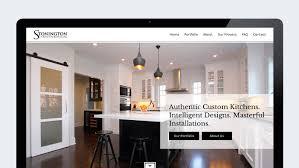 Interior Designers Trebor Design