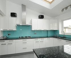 kitchen glass backsplash. Tutaj Lacobel W ładnym Stonowanym Kolorze | Kuchni Pinterest Glass Splashbac\u2026 Kitchen Backsplash E